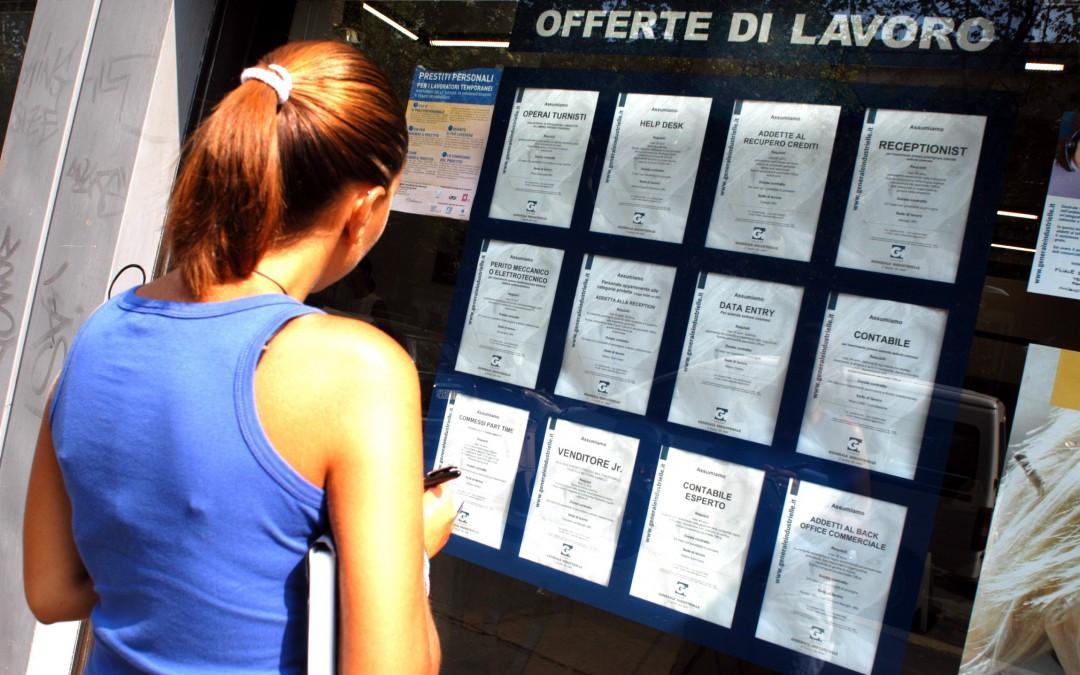 Ufficio Disegno Tecnico In Inglese : Soluzioni arredo contract e ufficio di design emme italia