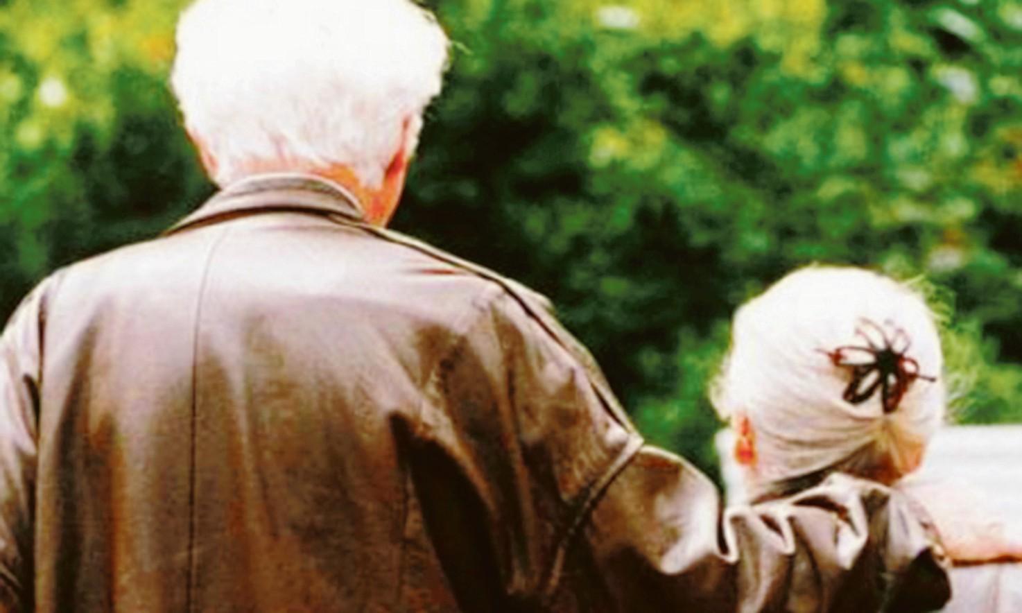 Anziani senza casa dopo la causa persa la voce di rovigo