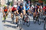 230 atleti al Giro del Polesine