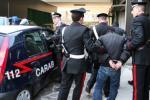 Evade dai domiciliari: arrestato 34enne marocchino