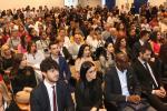 Grande festa per 34 nuovi dottori