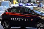 48enne scomparso da un mese, preoccupazione ad Adria