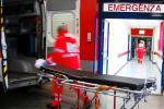 L'Ulss 5 affida l'intero 118: medici privati in ambulanza