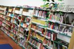 Milletrecento libri donati in memoria di Mia