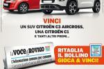 """""""Gioca e Vinci"""", la fortuna raddoppia"""