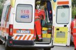 Muore a 40 anni in moto, Polesine sotto choc