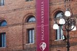 Il fascino del Giappone a Palazzo Roverella
