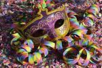 """Carnevale annullato: """"Nessun allarmismo, solo buonsenso"""""""