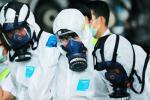Coronavirus, il numero dei decessi sale a 21. I contagiati sono 821 (151 in Veneto)
