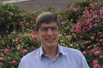 Giovanni Vigna è il nuovo direttore di Medicina Generale del San Luca
