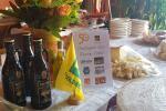 50 anni di Regione Veneto con buffet a km zero made in Coldiretti