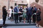 Per la prima volta in Italia: la grande mostra di Chagall apre le porte a Rovigo
