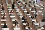 Concorsone per le assunzioni straordinarie di insegnanti: c'è la data