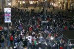 Rovigo capitale della protesta veneta: domenica in centinaia in piazza