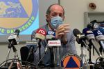 """In Veneto torna a salire l'Rt: """"Sul contagio pesano le scuole aperte"""""""