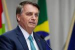 Jair Bolsonaro, cittadino onorario di Anguillara Veneta