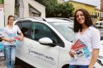 Bollini jolly: tocca a Porto Viro
