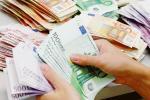 """""""I 600 euro di marzo garantiti, e allargati, anche ad aprile"""""""