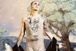 Achille Lauro e l'orgoglio delle origini