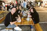 Lo street food torna in Polesine