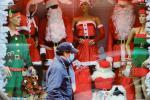 Un Dpcm per blindare il Natale