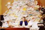 L'epidemia è tutta burocratica: in un anno 500 nuove norme