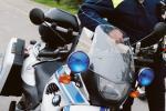 Minorenni con finte bici elettriche, multati