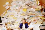 Burocrazia, fardello da 10 miliardi