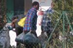 """""""Casa e lavoro per i profughi"""": ecco come sarà possibile"""