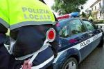Argine vietato alle auto: 37 multati nel weekend