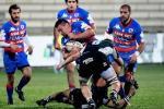 Bozza : tifosi rugby scandalizzati
