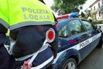 Bollo auto, in Polesine oltre 9 milioni di euro di buco