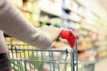 """""""Nei supermercati prezzi alle stelle anche per il cibo. Adesso basta"""""""