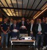Borsari Rugby Badia, ecco il XV