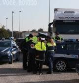 Arriva il nuovo software per controllare i camion pericolosi