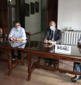 """Ecco """"Wallabe"""": il primo Street Art Festival di Rovigo"""