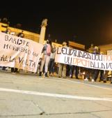 """Baristi in piazza: """"Non moriremo un Dpcm alla volta"""""""