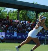 """Tennis, arrivano a Gaiba gli """"Internazionali del Polesine"""", con un montepremi di 15mila dollari"""