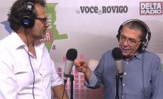 """Il debutto de """"La Vostra Voce"""" sulle frequenze di Delta Radio"""