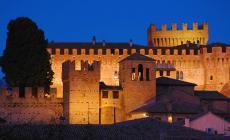 Gradara, teatro dell'amore tra Paolo e Francesca, è il Borgo dei borghi del 2018