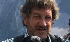 Porto Viro è sotto choc per Renzo