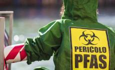 """""""Pfas, che disastro: daremo battaglia nel nome del popolo inquinato"""""""