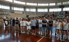 Il Polesine capitale dello sport