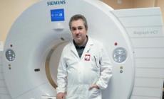 Diagnosi precoci in oncologia, l'Ulss 5 polesana premiata negli Stati Uniti