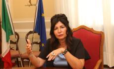 In Polesine si tornerà a scuola al 75%
