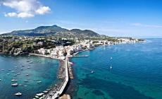 Capri, Procida e Ischia: paesaggi senza tempo