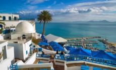 Tunisia, fra sabbia finissima ed escursioni in dromedario
