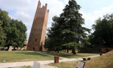 Rovigo e il patrimonio storico-artistico dei suoi dintorni sono protagonisti di un bellissimo reportage
