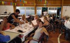 A Papozze una festa per tutti