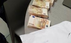 Fiamme gialle scoprono una frode fiscale per 10 milioni di euro e 100 lavoratori in nero